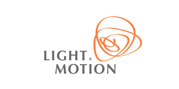 LIGHT&MOTION画像5